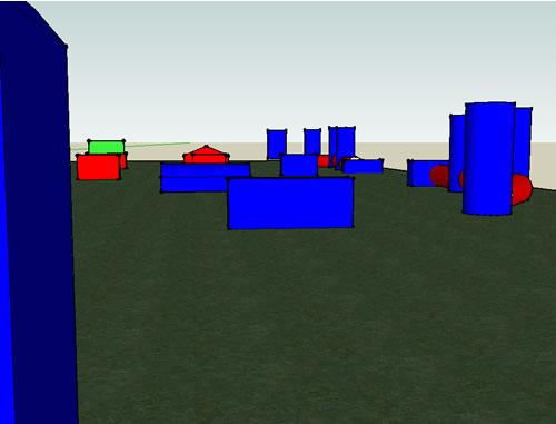 Google-Sketch-Paintball-Field-Builder-1-2