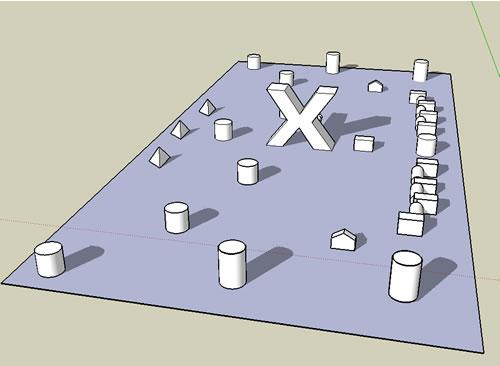 Google-Sketch-Paintball-Field-Builder-2
