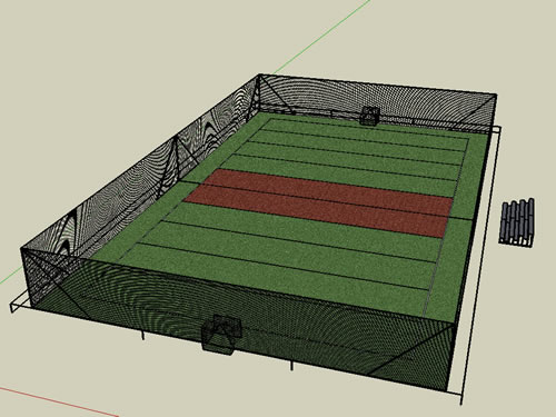 Google-Sketch-Paintball-Field-Builder-4
