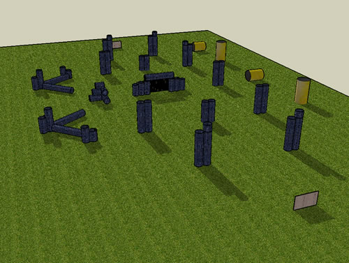 Google-Sketch-Paintball-Field-Builder-5
