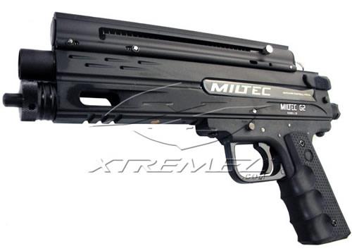 MilTec-G2-Paintball-Pistol