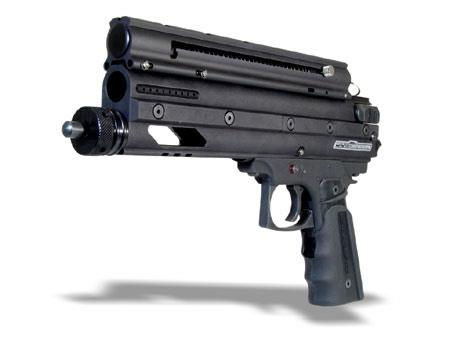 Paintball-Marker-Pistol-War-Sensor-Zeus-G-1-Black