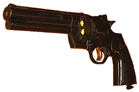 crossmann-3357-paintball-revolver-pistol