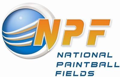 National Paintball Fields Blacksoil