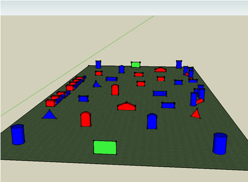 Google-Sketch-Paintball-Field-Builder-1