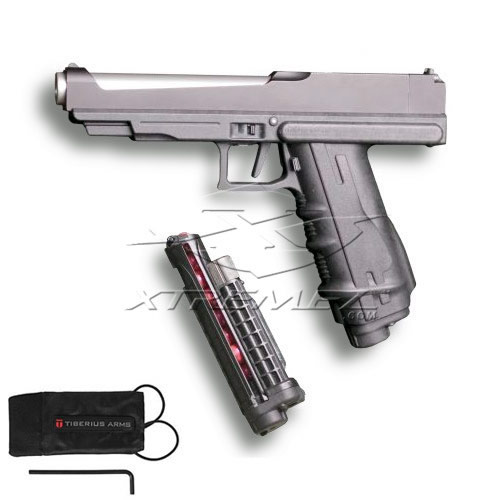 Tiberius-8-Semi-Auto-Paintball-Pistol-tac-8