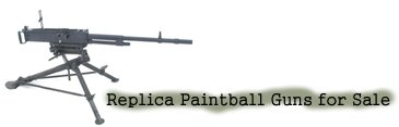 military-replica-paintball-markers-for-sale-and-cheap
