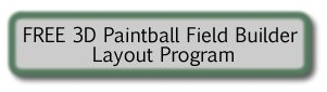 paintball-field-builder-free-layout-program